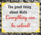 Experienced & Successful Math Home Tutor - IB, IGCSE, GCSE, AS/A Level, SABIS, CBSE, ICSE, SAT