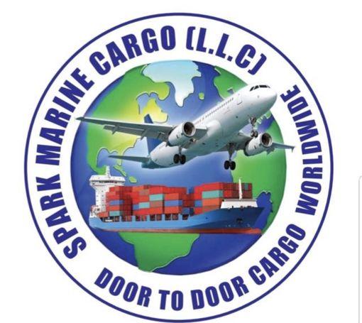 India Cargo Services Services Uae Chitku Ae