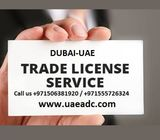 Start your own business in Dubai with  local sponsor  more information kindly  call 00971506381920