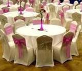 wedding tents rental in dubai sharjah ajman 0505773027
