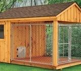 Dog house for you 0556601865