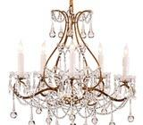 Chandelier Installation, Chandelier Repairing, Chandelier cleaning, CALL 055-6601865