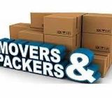 AL NOOR MOVERS AND PACKERS 055 5081288 Yousaf