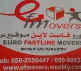 Dubai House Furniture Moving Packing Shifting 0502556447
