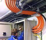 Electrical Switch, Wiring, Termination, Socket, DB, Sign Board,  Lights,Work, CALL ON 050-2097517