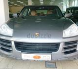 2010 Cayenne S, WITH HIGH SPECS!!