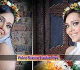 Dubai wedding Video and Photography 0502842190