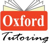 Oxford educated British tutor - Many subjects - All levels - ABU DHABI