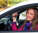Refresh driving classes in Dubai
