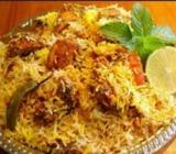 Home made Pakistani/Indian cuisine by Lady Chef