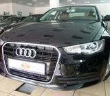 A6, 2.0T, WITH WARRANTY AND SERVICE CONTRACT!!