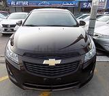 Cruze 2013 - 444 x 60 Months, 1Yr.WARRANTY w/ UNLI. Kms, Low DP, SIngle Owner, Excellent Condition