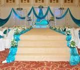 Wedding Tents Rental in UAE 0505773027