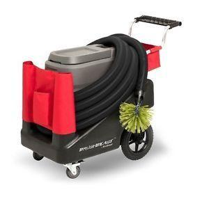 Rotobrush Brushbeast Air Duct Cleaning Machine For Sale