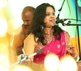 Carnatic Vocal Home Tuitions available..!!!