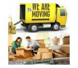 Dubai house movers & packers call 050-2556447