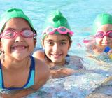 SWIMMING CLASSES 6:00AM FOR ADULTS DUBAI