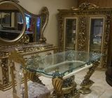 0551867575 buyer all house used furniture and electronic