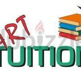 I have 30 years experience in teaching American and British curriculum in UAE and Canada.Classes ava