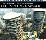 Autodesk Revit Structure is Building Information Modeling in short BIM Courses in  software that com