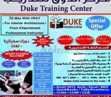 BUSINESS ENGLISH TRAINING @ DUKE TRAINING CENTERPROFESSSIONAL IN ENGLISH LANGUAGECOMMUNICATION SKILL