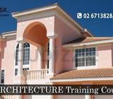 TIME TRAINING CENTER is a leading center which provides valuable training in AUTODESK REVIT ARCHITEC