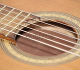Guitar lessons in  Maestro Music And Arts Centretel. Show Phone Numberhttps://www.youtube.com/watch?