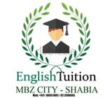 Female Indian tutor gives home tuition for Classes KG- Grade VIII ( ENGLISH and HINDI Languages).I a