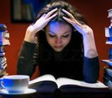 we provide totally customized high school, college and university assignments as per student need. O