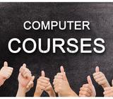 MICROSOFT OFFICE and Windows Training Course OutlineBelow is the course outline for Microsoft Office