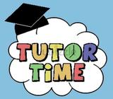 MATHS-SCIENCE-ENGLISH-HINDI-SSTI m a tutor with 9years of teaching experience for kG- grade 10 (all