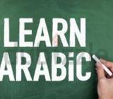 Learn to Speak English & Arabic fluently. Avoid the fear to speak in public.This program is specific