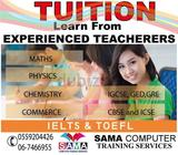 Tuition & Coaching classes available forCALL Show Phone Number//WATS APP ALL SUBJECTS for ALL GRADES