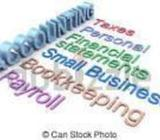 ACCCOUNTING PACKAGES:Peachtree, Tally, QuickBooks, Daceasy, Manual Accounting, CMA, ACCA, ICWAI, ISA