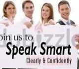 Improve your English Pronunciation & Speak clearly with Confidence! With a focus on fluency, the Gen