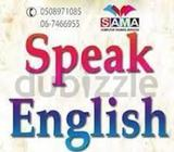 Spoken English Classes in  call Show Phone Number/WatsUp // Job Oriented Classes//UAE - english spea