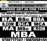 MA, MBA, M.COM, MSC, MCA, BA, B.COM, BBA, BCA, BSC DEGREE call Show Phone Number // wtsup 100% SUCCE