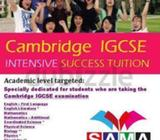 Tuition & Coaching classes available forCALL Show Phone Number / WATS APP ALL SUBJECTS for ALL GRADE