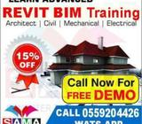 Revit classes in sharjah call Show Phone Number// wtsup //architecture,mep,bim,auto cad training..CA