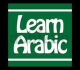 spoken arabic classes in sharjah- Show Phone Number// wtsup//arabic training.We Make Learning Arabic