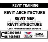 REVIT BIM ARCHITECTURE MEP STRUCTURE AutoCAD TRAINING IN SHARJAH' CALL Show Phone Number / WATS APPG