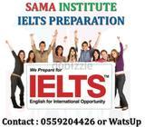 IELTS/ OET CLASSES IN ,SHARJAH Show Phone Number or wtsup- IELTS, OET, SPOKEN ENGLISH CLASSESLEARN F