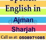 Spoken English Classes in AJMAN call Show Phone Number/WatsUp // Job Oriented Classes//UAE - english