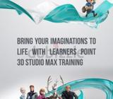 3D modeling, animation, and rendering softwareCustomize, collaborate, and create 3D content quickly
