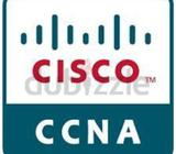 Do you want to become an IT Professional?We will assist you for the Microsoft Certification & CISCO