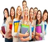 Tuition & Coaching classes available forCALL Show Phone Number / WATS UP. ALL SUBJECTS for ALL GRADE