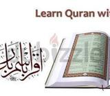 DESCENT ISLAMIC ONLINE ACADEMY &HOME TUITION Assalam-O- Alikum!My Dear Sweet Brothers and Sisters..!