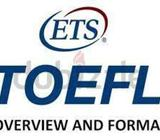 Hi..Greetings!!We offer intensive training for:* IELTS (Academic and General)* PTE-Academic* TOEFL (