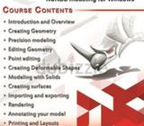MCTC training center in , provides specialized training in Autodesk & Engineering Software well as B