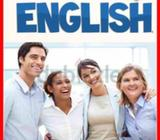 English Language ClassesSkyrocket Training is starting English Group classes with Native Trainers.En